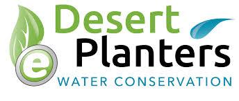 self watering planters equinox desert planters