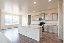 big wood cabinets meridian idaho southridge subdivision meridian idaho southridge homes for sale