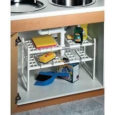 rangement coulissant meuble cuisine rangement pivotant cuisine meuble coulissant cuisine rangement