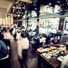 madison thanksgiving restaurants best places for brunch in shanghai travel leisure