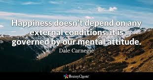 Dale Carnegie Quotes BrainyQuote