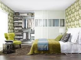English Style Bedroom Design Shoecom - English bedroom design