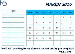 work schedule template google docs schedule template free