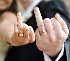 wedding rings fingers images Wedding rings for beautiful women ireland wedding ring finger jpg