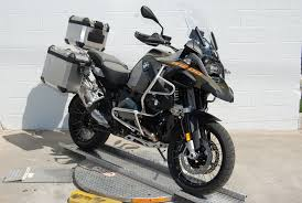 bmw 1200 gs adventure for sale in south africa r sale 2015 huawei p9