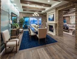 las vegas nv new homes for sale los altos
