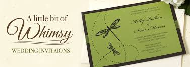 handmade invitations willow glen custom handmade invitations stationery