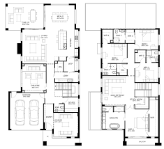 house designs u0026 floor plans package with land for sale