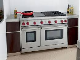 compact kitchen appliances compact kitchen with high tech