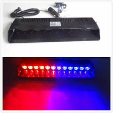 Red Led Light Bars by Online Get Cheap Led Blue Light Bar Aliexpress Com Alibaba Group