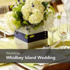 party rental island ideas and inspiration for any event cort party rental