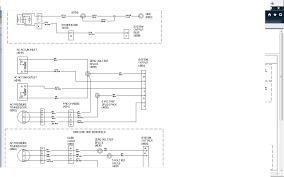 radio wiring diagram 4300 wiring diagrams instruction