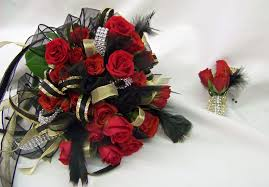 Prom Flowers Prom Flowers Clark Flower U0026 Gift Shop