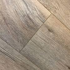 laminate flooring vs wood flooring tile discontinued pergo laminate flooring laminate flooring vs