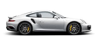 hire a porsche 911 porsche 911 turbo s hire parade