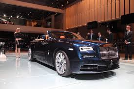 mansory rolls royce dawn rolls royce dawn news u0026 reviews gtspirit