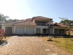 7 Bedroom House by 7 Bedroom House For Sale In Riverton Mandara Homelux Real Estate