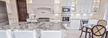 white classic style kitchen ateliers jacob calgary norma budden