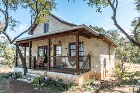 country cottage lovely cottage retreat in hill country with cypress creek vi 1489419106824 jpg