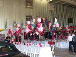 ballon deliveries s balloons balloons houston tx balloons katy tx welcome