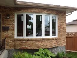 custom windows vs mass produced what u0027s better