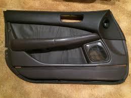1990 lexus ls400 parts used lexus ls400 interior door panels parts for sale