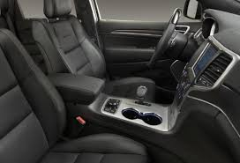 jeep cherokee sport interior 2017 2017 jeep cherokee release date redesign review hellcat price