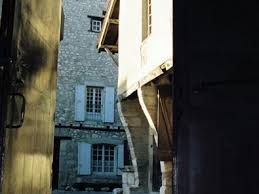 chambre d hote charroux hotels gîtes et chambres d hôtes à proximité à médiéval