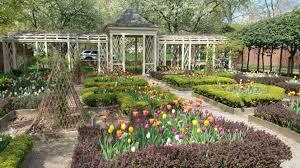 Park Design Ideas Garden Philadelphia Good Home Design Best With Garden Philadelphia