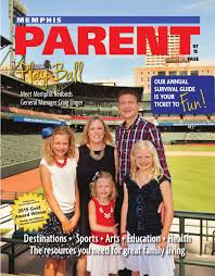 memphis parent july 2015 by contemporary media issuu