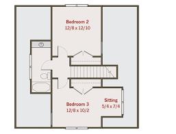 unbelievable design 6 cent home plans 14 1900 square feet