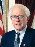 Bernie Sanders New House Pictures Bernie Sanders Deserves A Beach House