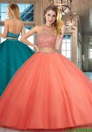 coral quince dress chicago quinceanera dresses micwill reviews quinceanera dresses