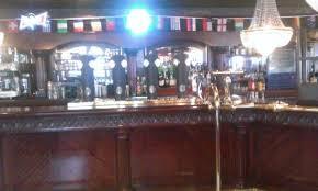 le bureau salon de provence le bar de le bureau photo de au bureau salon de provence
