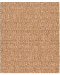 Area Rug 3x5 Shopping Special 3 3x5 Outdoor Light Brown Area Rug