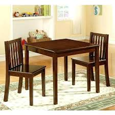 big lots dining room sets big lots childrens folding table and chairs myhome24 info