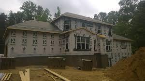 lockridge homes here u0027s our worthington design with a facebook