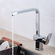 kitchen faucet accessories hdm kitchen accessories kitchen faucet brass modern