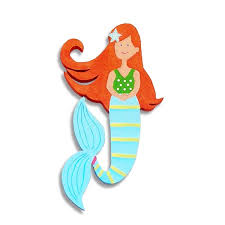 Children S Pottery Barn Mermaid Collection Coordinates With Pottery Barn Kids Mermaid