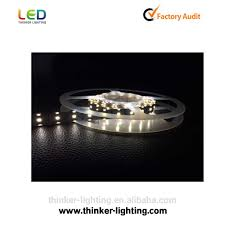 led battery operated strip lights 9v battery powered led strip light 9v battery powered led strip