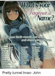 what s your name v12 your birth month and daya and
