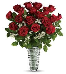 beautiful bouquet of flowers flower delivery sharjah