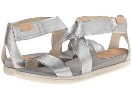 ecco cheap shoes online for men ecco damara strap sandal womens