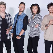 download lagu im the one one direction perfect by fares salama free listening on soundcloud