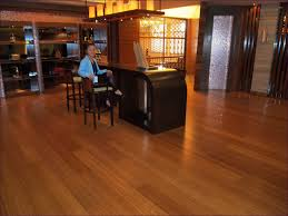 How Much Does A Laminate Floor Cost Furniture Bamboo Flooring Cost Compared To Hardwood How To