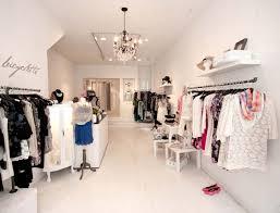 fashion boutique catwalk fashion boutique style