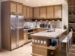 2017 Galley Kitchen Design Ideas With Pantry 2016 100 Small Galley Kitchens Designs Small Galley Kitchen