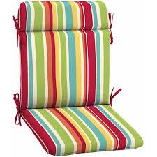 Mainstays Rocking Chair Mainstays Jefferson Wrought Iron Porch Rocking Chair Walmart Com