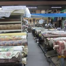 Upholstery Warehouse Upholstery Outlet Fabric Stores 82 851 Miles Ave Indio Ca