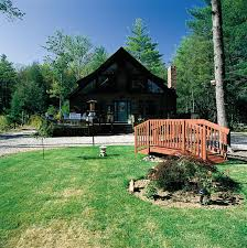 A Frame Lake House Plans by 201 Best Mountain House Plans Images On Pinterest House Plans